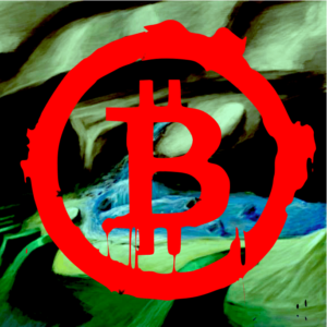 The High Price of Bitcoin