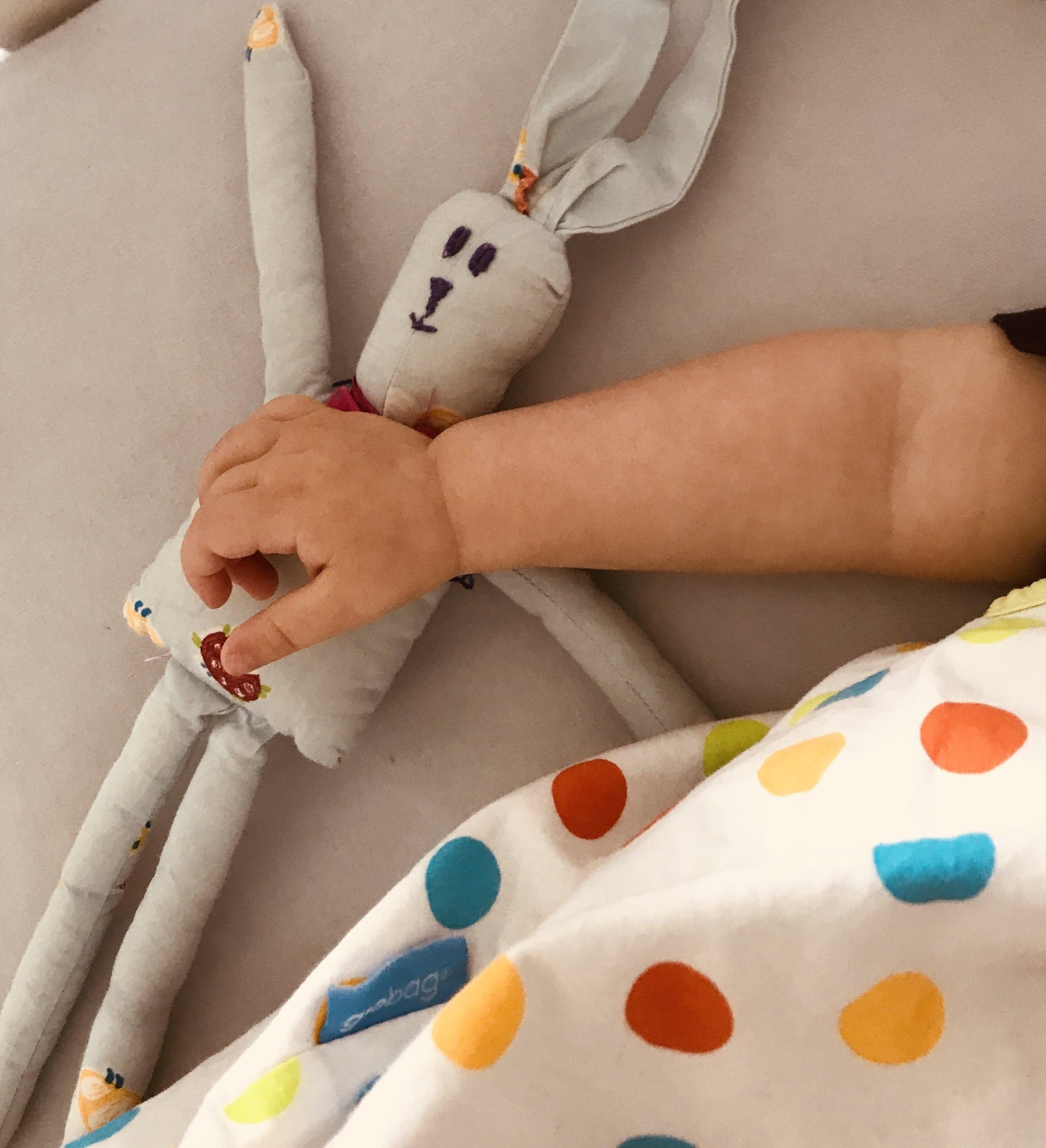 Children's Cancer Awareness
